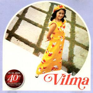 VILMA SANTOS 歌手頭像