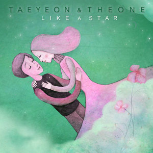 Taeyeon & The One
