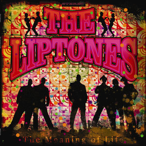 The Liptones