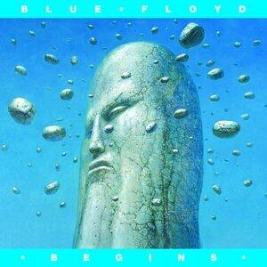 Blue Floyd 歌手頭像