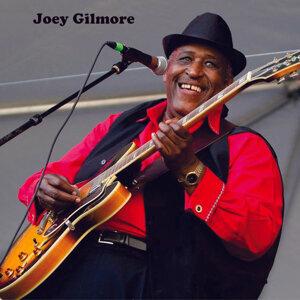 Joey Gilmore 歌手頭像