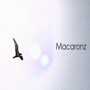 マカロンズ 歌手頭像