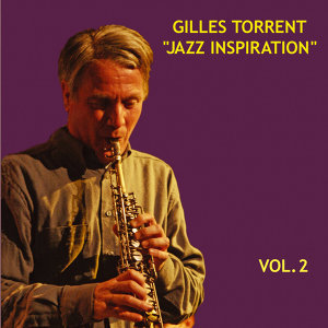 Gilles Torrent 歌手頭像