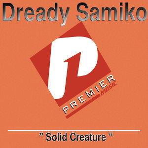 Dready Samiko 歌手頭像