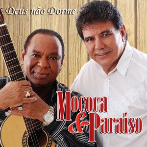 Mococa E Paraiso 歌手頭像
