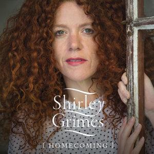 Shirley Grimes 歌手頭像
