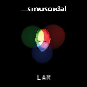 Sinusoidal 歌手頭像