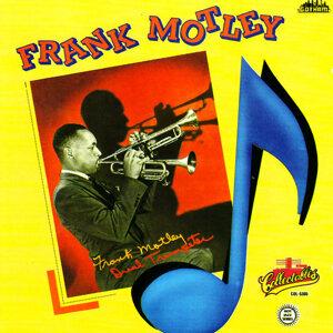 Frank Motley 歌手頭像