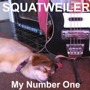 Squatweiler 歌手頭像
