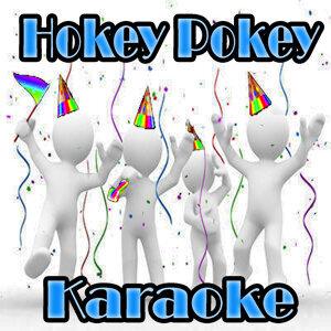 Hokey Pokey DJ's 歌手頭像