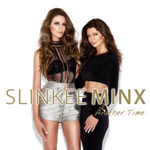 Slinkee Minx
