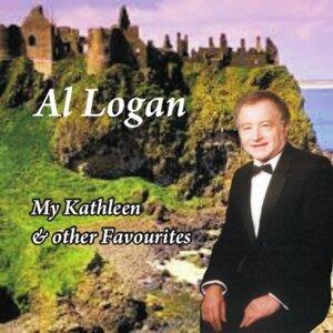 Al Logan