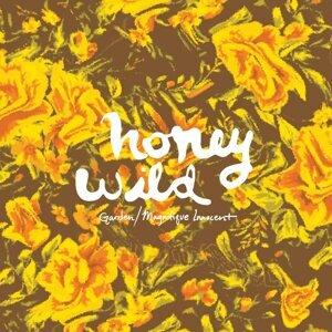 Honey Wild 歌手頭像