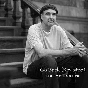 Bruce Engler 歌手頭像