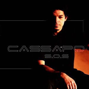 Cassapo 歌手頭像