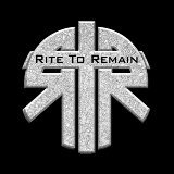 Rite to Remain