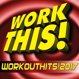 Work This! Workout