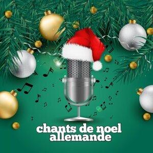 Chants De Noël 歌手頭像