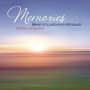 Fabio Angelini