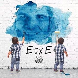 Etxe 歌手頭像