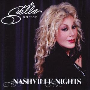 Stella Parton 歌手頭像