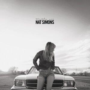 Nat Simons 歌手頭像