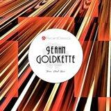 Jean Goldkette Orchestra