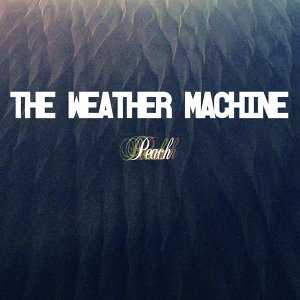 The Weather Machine 歌手頭像