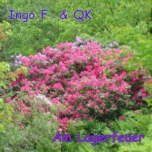 Ingo F. & QK 歌手頭像