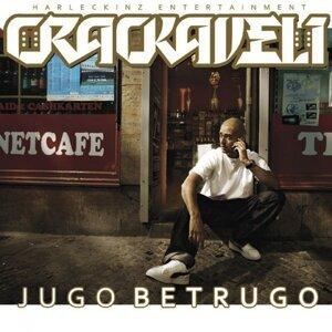 Crackaveli 歌手頭像