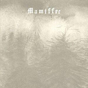 Mamiffer 歌手頭像