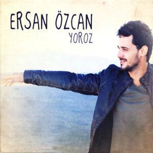 Ersan Özcan 歌手頭像