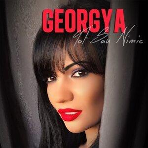 Georgya 歌手頭像
