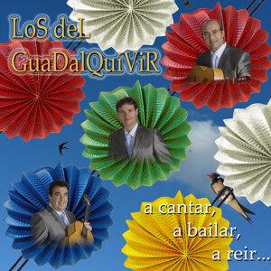 Los del Guadalquivir