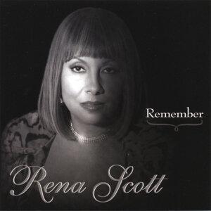 Rena Scott 歌手頭像