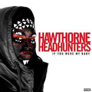 Hawthorne Headhunters 歌手頭像