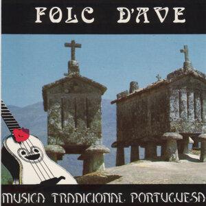 Folc D'Ave 歌手頭像