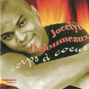 Jocelyn Deloumeaux 歌手頭像