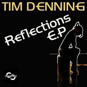 Tim Denning 歌手頭像