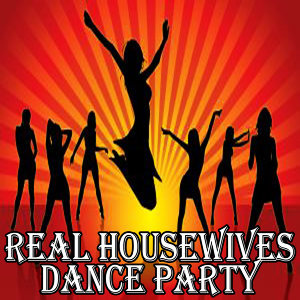 Real Housewives DJ's 歌手頭像