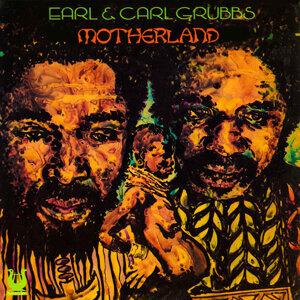 Earl & Carl Grubbs 歌手頭像
