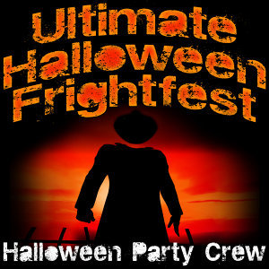 Halloween Party Crew 歌手頭像