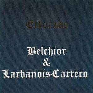 Belchior & Larbanois-Carrero 歌手頭像