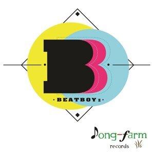 Beat Boyz Songfarm 歌手頭像