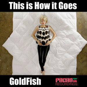 Gold Fish 歌手頭像