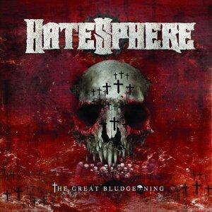 HateSphere 歌手頭像