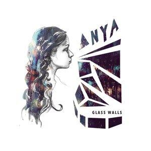Anya 歌手頭像