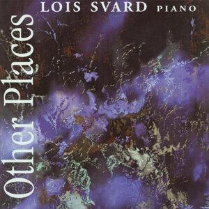 Lois Svard 歌手頭像