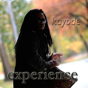 Kayode Ige and His New Star Band 歌手頭像
