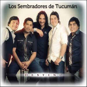 Los Sembradores de Tucumán 歌手頭像